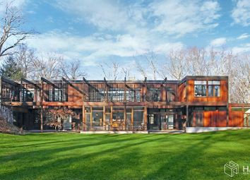 Thumbnail Town house for sale in 24 Midway Lane, Pound Ridge, New York, United States Of America