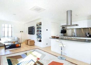Thumbnail 2 bedroom property to rent in Hall Road, London