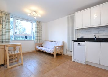 Thumbnail 2 bed flat to rent in Bolingbroke Grove, Wandsworth Common