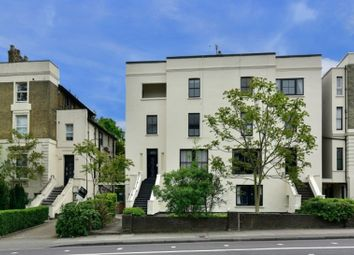 Thumbnail 4 bedroom maisonette to rent in Hartham Close, Hartham Road, London