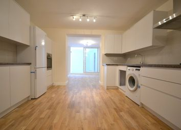 Thumbnail Duplex to rent in Sutherland Avenue, Maida Vale