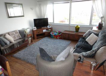 Thumbnail 2 bedroom flat to rent in Green Lane, Heaton Moor, Stockport