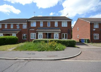 Thumbnail 1 bed flat for sale in St. Margarets Avenue, Stanford-Le-Hope