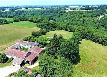 Thumbnail 6 bed property for sale in Albi, Tarn, 81000, France