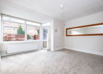 2 bed maisonette for sale in Marshfield Street, London E14