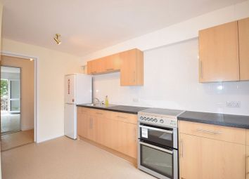 Thumbnail 4 bed terraced house to rent in Brockley Park, Honor Oak Park