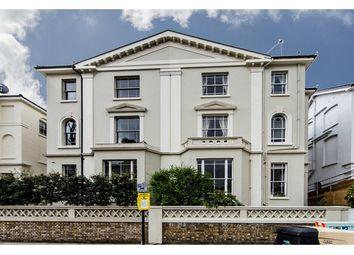 Thumbnail 6 bedroom property to rent in Regents Park Road, London