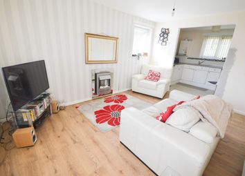 Thumbnail 1 bedroom flat for sale in Dyke Vale Road, Sheffield