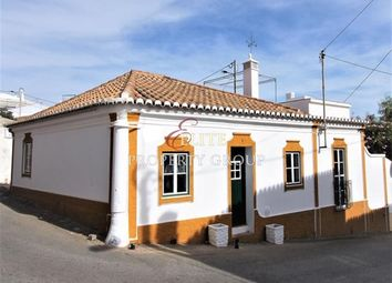 Thumbnail 2 bed villa for sale in Lagos, Portugal