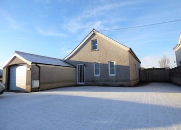 Thumbnail 3 bedroom property to rent in Station Road, St Clears, Carmarthenshire