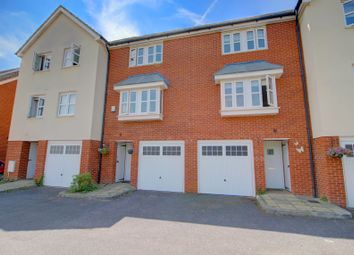 3 bed terraced house for sale in Graylands Close, Cippenham, Slough SL1