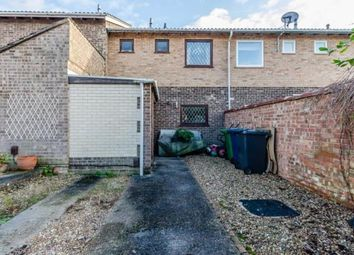 Thumbnail 3 bedroom terraced house for sale in Great Shelford, Cambridge, Cambridgeshire
