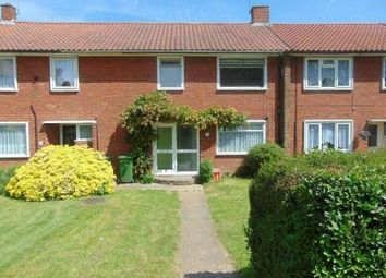 Thumbnail 3 bed property to rent in Witchards, Basildon