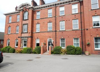 2 bed flat to rent in Horsley Hill Road, South Shields NE33