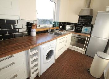 Thumbnail 2 bedroom flat to rent in Cornhill Terrace, Aberdeen