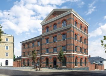 Thumbnail Office for sale in Crown Square, Poundbury, Dorchester, Dorset