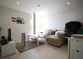 1 bed flat for sale in Canal Street, Nottingham NG1