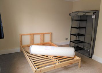 Thumbnail 4 bed shared accommodation to rent in Page Road, Canley, Coventry