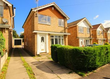 Thumbnail 3 bed detached house to rent in Beechfield, New Farnley, Leeds