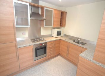 Thumbnail 2 bed flat for sale in The Croft, Thornholme Road, Sunderland, Tyne & Wear