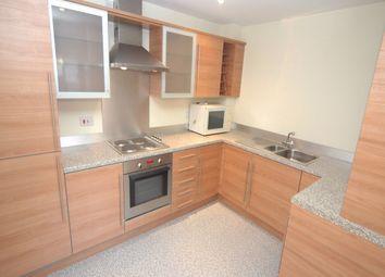 Thumbnail 2 bedroom flat for sale in The Croft, Thornholme Road, Sunderland, Tyne & Wear
