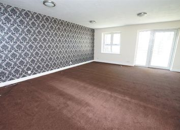 Thumbnail 3 bed property to rent in Farm Hill Road, Idle, Bradford
