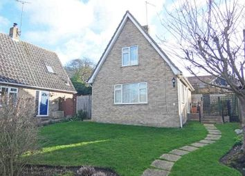 Thumbnail 2 bed detached house for sale in Birds Green, Rattlesden, Bury St. Edmunds