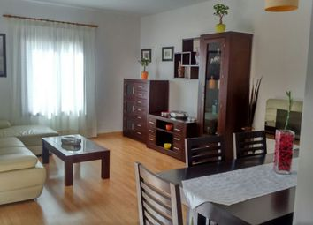 Thumbnail 4 bed apartment for sale in Teguise, Las Palmas, Spain