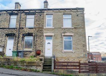 Thumbnail 2 bed terraced house for sale in Bath Street, Batley