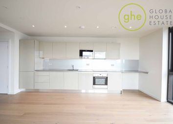 Thumbnail 2 bed flat for sale in One The Elephant, Elephant & Castle
