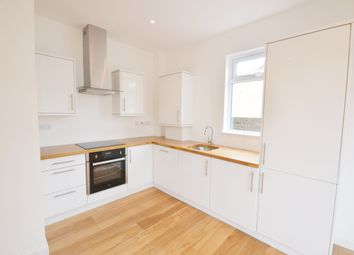 Thumbnail 1 bed flat to rent in Stanstead Road, Catford, London