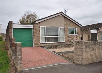 Thumbnail 2 bed detached bungalow for sale in Crofts Avenue, Corbridge