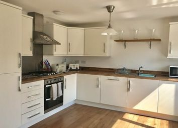 3 bed property to rent in Cadishead, Manchester M44