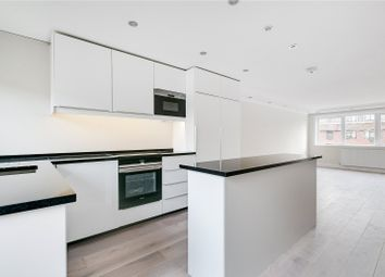 Thumbnail 3 bed terraced house to rent in St Andrews Square, London