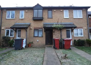 Thumbnail 2 bedroom terraced house to rent in Bruce Close, Cippenham, Berkshire