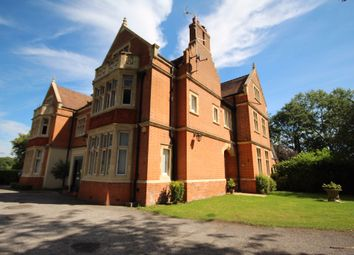 Thumbnail 2 bed flat for sale in Sutherland Grange, Maidenhead Road, Windsor