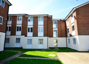 Thumbnail 2 bed flat to rent in Clay Pit Piece, Saffron Walden