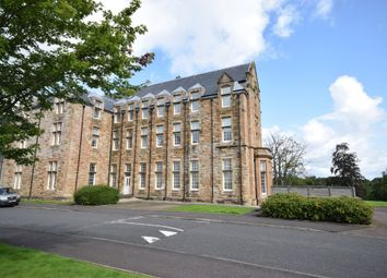 Thumbnail 3 bed flat for sale in Parklands Oval, Flat 2/2, Crookston, Glasgow