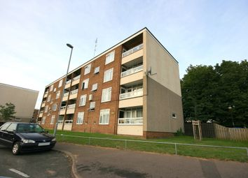 Thumbnail 1 bed flat for sale in Bowers Avenue, Norwich