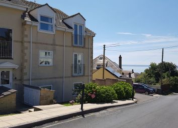 Thumbnail 2 bed flat to rent in Higher Sea Lane, Charmouth, Bridport