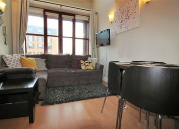 Thumbnail 2 bed flat to rent in Livery Street, Hockley, Birmingham