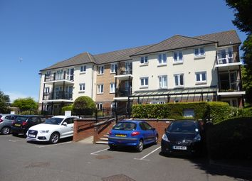 Thumbnail 1 bed flat for sale in Wyndham Court, Yeovil