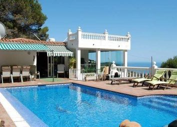 Thumbnail 5 bed villa for sale in 29650 Mijas, Málaga, Spain