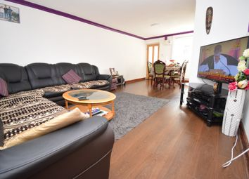 Thumbnail 3 bed terraced house for sale in Garsington Walk, Rowletts Hill, Leicester