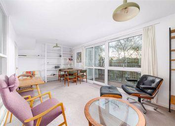 Thumbnail 3 bed flat to rent in Highgate Road, Kentish Town, London
