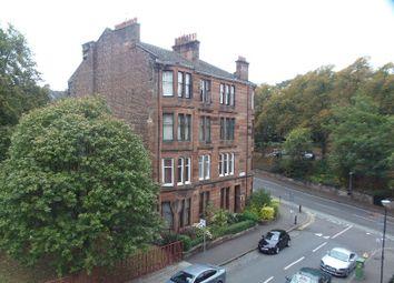 2 bed flat to rent in Hyndland Avenue, Hyndland, Glasgow G11