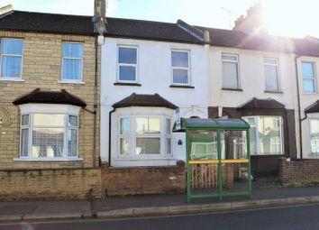 Thumbnail 1 bedroom flat for sale in Fairfax Drive, Westcliff-On-Sea