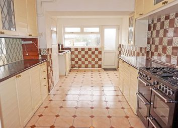 Thumbnail 3 bedroom terraced house for sale in Madoc Close, Dinas Powys