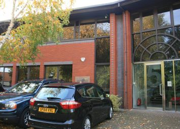 Thumbnail Office to let in Godalming Business Centre 5, Godalming, Surrey