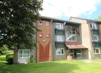 Thumbnail 3 bed flat for sale in Newhall Gate, Leeds
